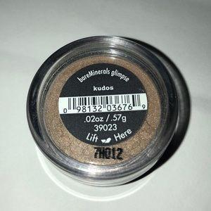 ⭐️3/$15 BareMinerals Eyeshadow —NWT